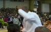 Shiloh 2012-The Spirit of Boldness by Bishop David Oyedepo 2