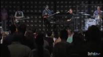 Song of Solomon spontaneous  Bethel Worship ft. Martin Smith