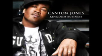 Canton Jones Living Clean.flv