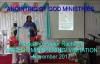 Preaching Pastor Rachel Aronokhale AOGM November 2017 (2).mp4