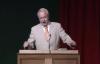 Samuel Rindlisbacher_ «Wir predigen Christus» (Predigt).flv