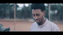 Fiker Nehina ፍቅር ነህና Dawit Shimeles New Amharic Protestant Mezmur 2017(Official .mp4