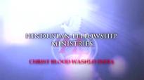 Pastor Winston Joseph-Bolne wali Aatma.flv