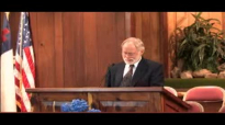 Miserable Christians Christian Sermon by Dwight Creech