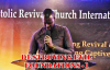 DESTROYING EVIL FOUNDATIONS 1 by Apostle Paul A Williams.mp4