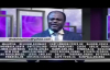 Dr. Abel Damina_ The Concept of Salvation_ How God Sees a Believer - Part 1.mp4