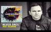 Matt Redman Never Once  Official Lyric Video