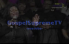 Kim Burrell & All Star Womens Choir - Expect A Miracle & Changed.flv