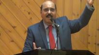 Rev.Dr.Robinson Asghar-30Sep18-God Saves-4av5.mp4
