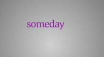 When is someday - Bob Proctor.mp4