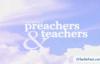 Phillip Yancy_ God is Love.mp4