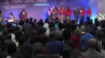 PASTEUR ALEXANDRE AMAZOU -FAITES LE CHOIX DE BIEN FINIR VOTRE VIE- culte du 24_0.mp4