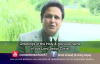 Answers to Life's Questions (Series Two)- EPISODE 213 SEASON 5 ZINDA UMEED (A LIVING HOPE).flv