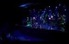 Jason Crabb LIVE - If I Shout.flv