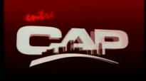 Cash Luna  El Primer Milagro de Jess  CAP 2007