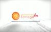 L'amour moyen pour augmenter notre amour - Les temps de la fin - Mohammed Sanogo.mp4