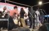 Soeur l'or Mbongo dans un concert LIVE à KINSHASA [TINA TE EZA NA TINA].flv