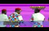 Hosanna Praise -Shekina Voice by Evang Mba Mbaraogu 5.compressed.mp4