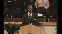 Like Pastor, Like People  Rev. Dr. Marcus D. Cosby