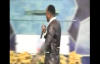 Apostle Johnson Suleman Breaking Out Of A Long Season Part1 -2of2.compressed.mp4