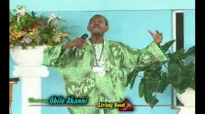 Finishing Well In Ministry by Rev Gbile Akanni 7