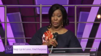STEP UP IN LOVE FIND PURPOSE PART 2 BY NIKE ADEYEMI.mp4