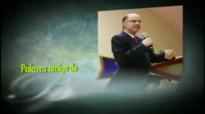 CONGRESSO DOS VENCEDORES BISPO MACEDO  PARTE 2 IURD TV