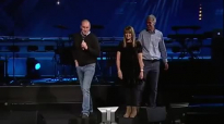Focus 2012 - Brian and Bobbie Houston (Saturday PM).mp4