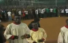 END OF 21 DAYS PRAYER MARCH(part 6) . by Rev. Fr. Obimma Emmanuel (Ebube Muonso).flv