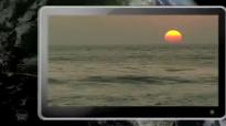 Nomadic Tribes of the Sahara _ Full Documentary.mp4