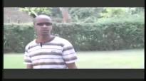 Finders Keepers II - Real Husbands Of Nairobi Pastor Muriithi Wanjau.mp4