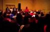 Prophet Brian Carn Ministries 2016 - Prophet Brian Carn in Charlotte - Brian Carn