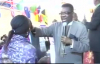 Loose Him _ Let Him Go conference - 17-12-2010 Part 6