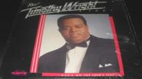 Forgive Me - Timothy Wright & The Concert Choir.flv