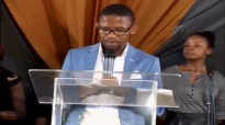 Apostle Kabelo Moroke_ Nehushtan Part 1.mp4