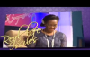 FROM PAIN TO GAIN BY NIKE ADEYEMI.mp4
