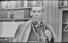 Angels (Part 3) - Archbishop Fulton Sheen.flv