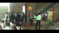 Result okk By Dr Wisdom Agbonlahor drwisdom91@gmail com