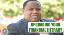 Upgrade Your Financial Literacy with myEcon.mp4