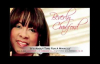 Beverly Crawford- Its about time for a miracle (Lyric Video).flv