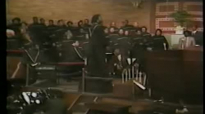 REv Clay Evans Somehow Someway GE Patterson COGIC.flv