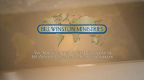 Dr. Bill Winston, The Power of Prayer and Praise Vol. 2