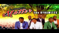 The Dynamites - It Doesnt Matter - Nigerian Gospel Music.mp4