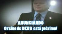 Porque os Gigantes Caem  JB Carvalho  @cntvbr