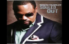 Bishop Hezekiah Walker - It Shall Come to Pass ft. Shawn McLemore.flv