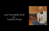 Deon Kipping - What's Coming is Better (An Inside Look Part 1).flv