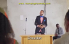 WHO IS YOUR PASTOR Part Five (Mark Angel Comedy) (Episode 197).mp4