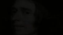 The Life and Works of John Owen  Luke D. Evans