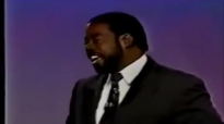 LES BROWN how to change your mindset, To Overcome Self Develop Confidence, Motivated Motivation #.mp4