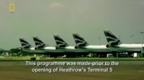 Biggest Airport in the World Ever Built- Full Documentary.mp4